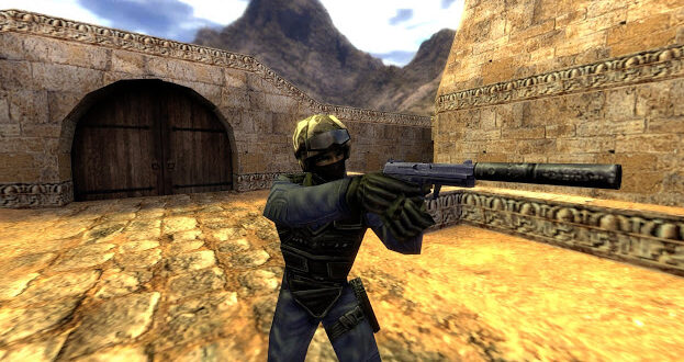 Counter-Strike-1.6s-Totally-Free-Fan-Made-Browser-Version-Has-Been